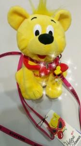 dod-leash2