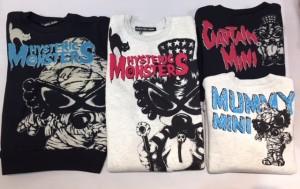 monster tops2