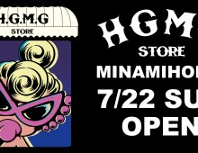 HGMG_MINAMIHORIE_TOP
